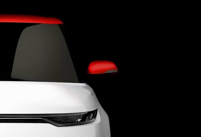 Нове покоління Kia Soul: більше технологій, простору для пасажирів і незмінно оригінальний дизайн