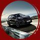 Чорний, благородний, солідний - перед Вами Kia Sportage Limited Edition в новому виконанні.